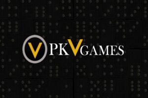 PKV Games Memberikan Penawaran Menarik Bagi Para Bettor