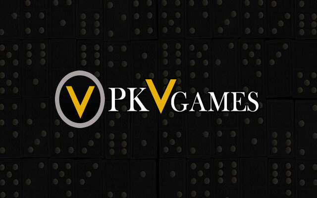 Pkv Games Dominoqq Online Poker Online BandarQ Online