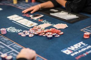 Jangan Lewatkan Hadiah Jackpot Dalam Permainan Judi Poker
