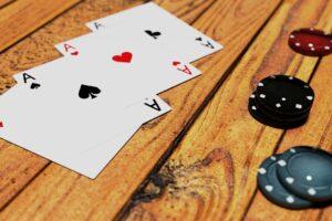 Melipat Gandakan Keuntungan Dengan Permainan Capsa