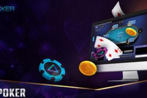 IDN Play Menjadi Penyuplai Permainan Judi Online Terbanyak