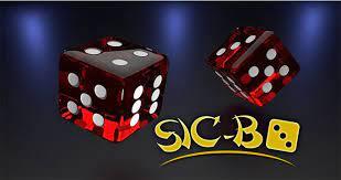 Mengadu Keberuntungan Di Permainan Dadu Sicbo