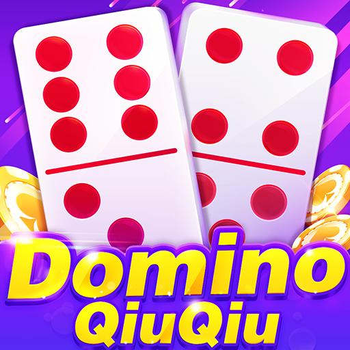 Perbedaan Besar Domino Qiu-Qiu Dan Qiu-Qiu Penting