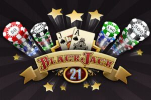 Mengupas Lebih Dalam Mengenai Permainan Blackjack