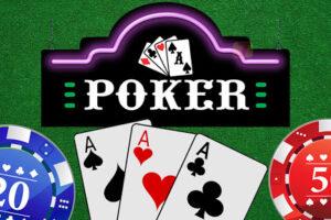 Trik Dalam Memenangkan Permainan Poker Bisa Kalian Ikuti
