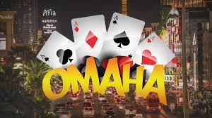 Perbedaan Utama Omaha Poker Dan Permainan Texas Poker